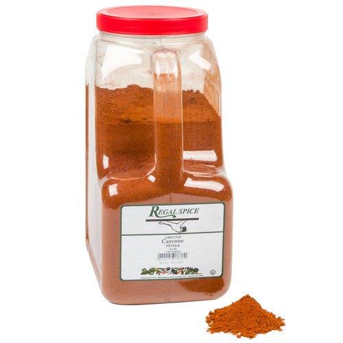 Regal-Ground-Cayenne-Pepper-5-lbs-0