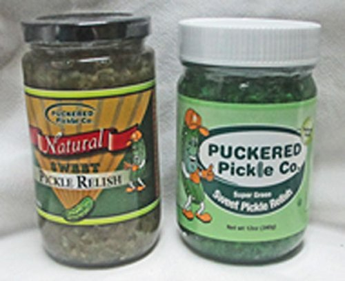 Relish-Combo-Super-Green-Sweet-Pickle-Relish-Natural-Sweet-Pickle-Relish-0
