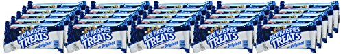Rice-Krispies-Treats-25-Bars-by-Kelloggs-0-0