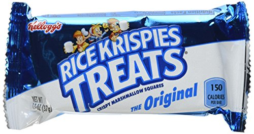 Rice-Krispies-Treats-25-Bars-by-Kelloggs-0