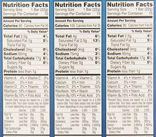 Rice-Krispies-Treats-3-Flavor-Variety-Pack-40-Count-Treats-0-0