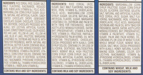 Rice-Krispies-Treats-3-Flavor-Variety-Pack-40-Count-Treats-0-1