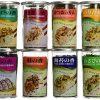 Rice-Seasoning-Furikake-8-Variety-Furikake-Set-0