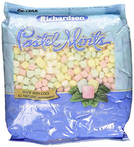 Richardson-Pastel-Mints-4lbs-Bag-0