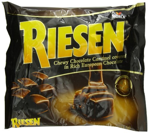 Riesen-Chewy-Chocolate-Caramel-0