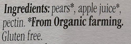 Rigoni-di-Asiago-Fiordifrutta-Organic-Fruit-Spread-Pear-882-Ounce-0-1
