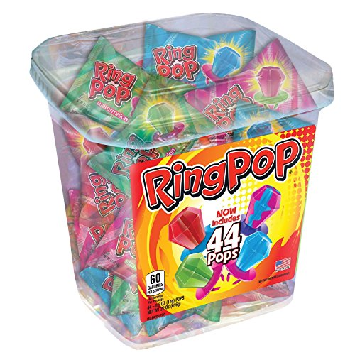 Ring-Pop-Assorted-Jar-44-ct-0