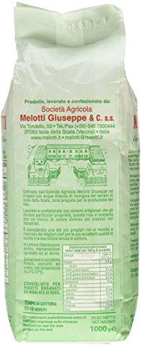 Riso-Carnaroli-Melotti-22-pound-Italian-Classic-Risotto-Rice-0-1