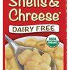 Roads-End-Organics-Shells-Chreese-Organic-65-Ounce-Boxes-Pack-of-12-0