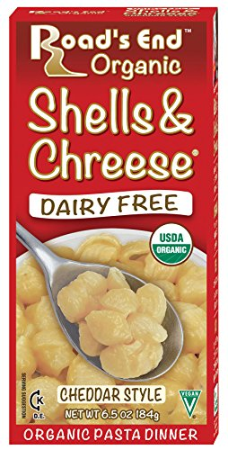 Roads-End-Organics-Shells-Chreese-Organic-65-Ounce-Boxes-Pack-of-12-0