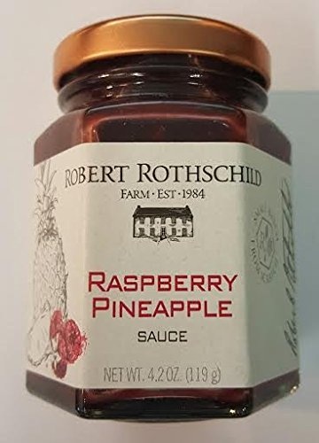 Robert-Rothschild-Farm-Creamy-Cucumber-Horseradish-Sauce-Onion-Blossom-Horseradish-Dip-Raspberry-Honey-Mustard-Pretzel-Dip-0-0