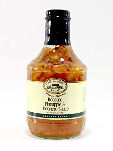 Robert-Rothschild-Farm-Gourmet-Dip-Roasted-Pineapple-Habanero-0