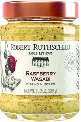 Robert-Rothschild-Variety-4-Pack-Mustards-Dips-Glazes-0-0