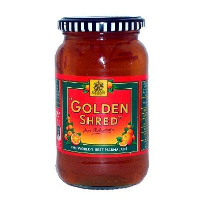 Robertsons-Golden-Shred-Marmalade-3-Pack-0
