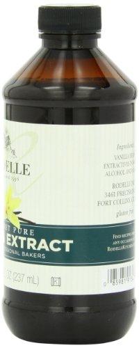 Rodelle-Gourmet-Extract-Vanilla-8-Ounce-0-0