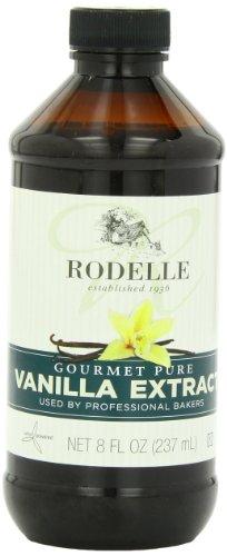 Rodelle-Gourmet-Extract-Vanilla-8-Ounce-0