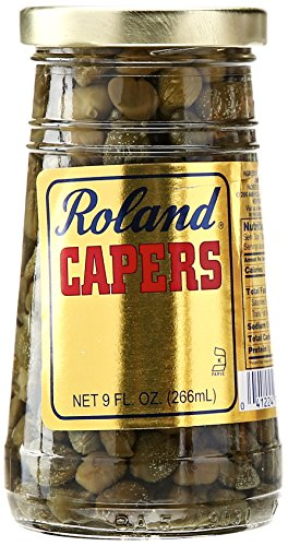 Rol-and-Capers-In-Bucket-Jars-9-Ounce-0