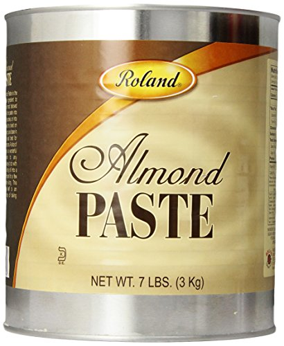 Roland-Almond-Paste-7-Pound-0