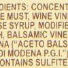 Roland-Balsamic-Glaze-129-Ounce-0-1