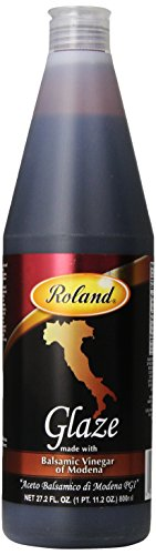 Roland-Balsamic-Glaze-From-Italy-272-Ounce-Bottle-0