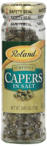 Roland-Capers-Surfines-265-Ounce-Pack-of-12-0