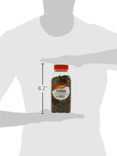 Roland-Five-Peppercorn-Blend-155-Ounce-Package-0-1