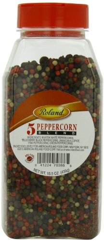 Roland-Five-Peppercorn-Blend-155-Ounce-Package-0