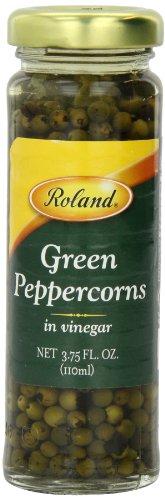 Roland-Green-Peppercorns-0