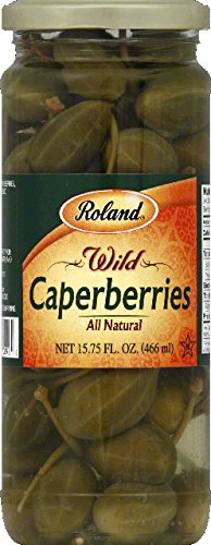 Roland-Imported-Wild-Caperberries-2-1575-oz-Jars-0