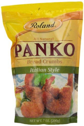Roland-Panko-Bread-Crumbs-0