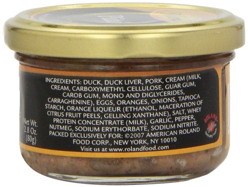 Roland-Pate-with-Orange-Liqueur-28-Ounce-Jars-Pack-of-4-0-1