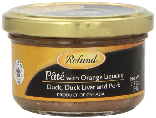 Roland-Pate-with-Orange-Liqueur-28-Ounce-Jars-Pack-of-4-0