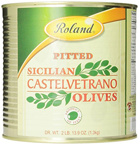 Roland-Sicilian-Castelvetrano-Olives-Pitted-459-Ounce-0