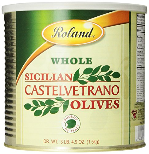 Roland-Sicilian-Castelvetrano-Olives-Whole-529-oz-Can-0