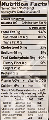 Rolo-Chewy-Caramels-in-Milk-Chocolate-667-Ounce-0-0