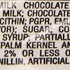 Rolo-Chewy-Caramels-in-Milk-Chocolate-667-Ounce-0-1