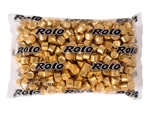 Rolo-Chewy-Caramels-in-Milk-Chocolate-667-Ounce-0