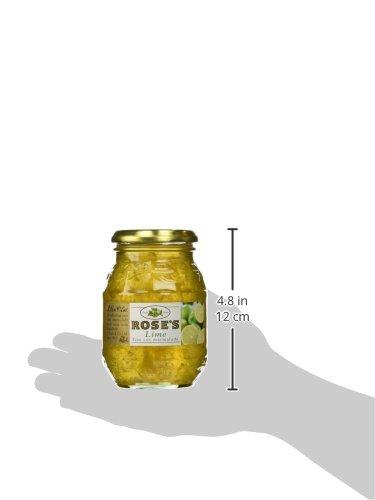 Roses-Lime-Fine-Cut-Marmalade-1-x-454g-0-0
