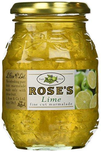Roses-Lime-Fine-Cut-Marmalade-1-x-454g-0