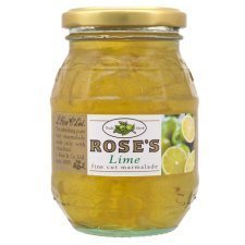 Roses-Lime-Fine-Cut-Marmalade-454g-3-Pack-0