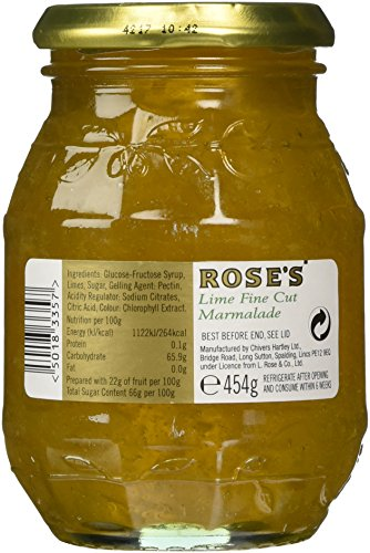 Roses-Lime-marmalade-454g-Pack-of-2-0-1