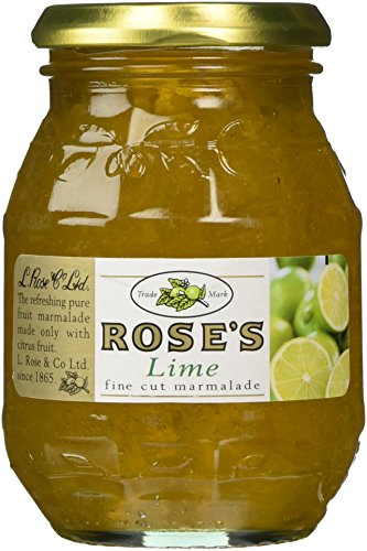Roses-Lime-marmalade-454g-Pack-of-2-0