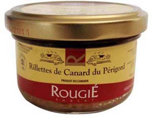 Rougie-Duck-Rillettes-du-Perigord-28-Ounce-Jars-Pack-of-4-0