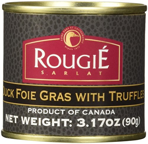 Rougie-Foie-Gras-with-Truffles-Fully-Cooked-317-oz-0