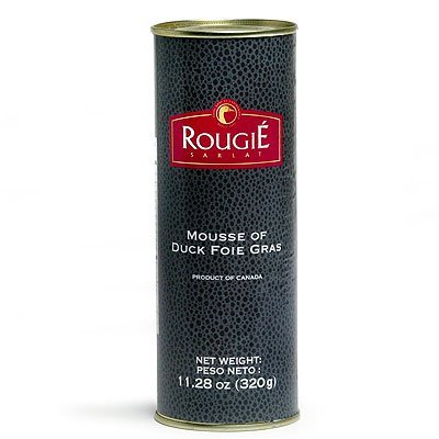 Rougie-France-Round-Tin-Mousse-Of-Fully-cooked-Liver-Foie-Gras-112000-Ounce-Cans-0