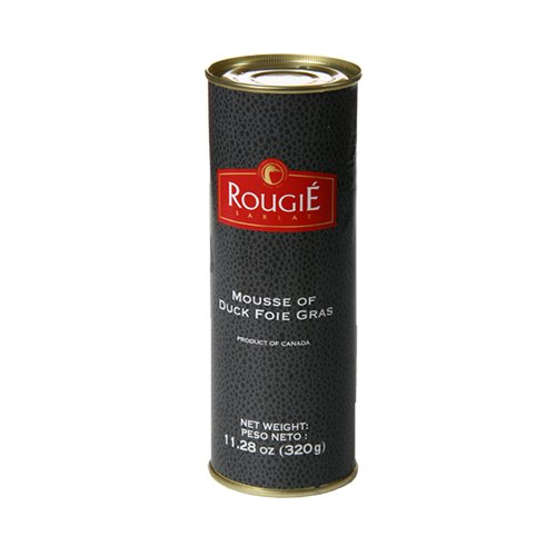 Rougie-Mousse-of-Duck-Foie-Gras-112-oz-0