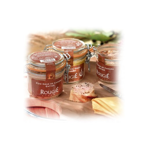 Rougie-Whole-Duck-Foie-Gras-in-Mason-Jar-from-France-44-oz-0-0