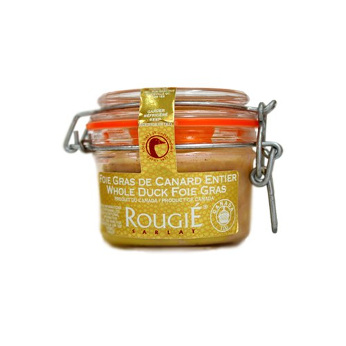Rougie-Whole-Duck-Foie-Gras-in-Mason-Jar-from-France-44-oz-0