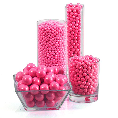 Round-Party-Candy-Kit-Pink-0