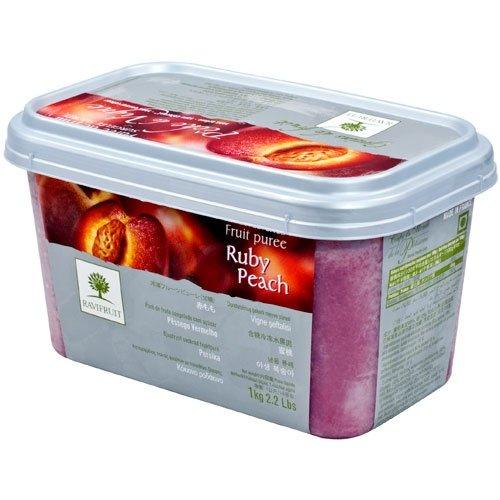 Ruby-Peach-Puree-1-tub-22-lbs-0